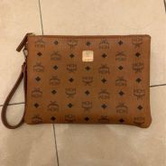 2Nd hand MCM on sales