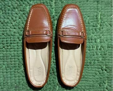 Verns sandal