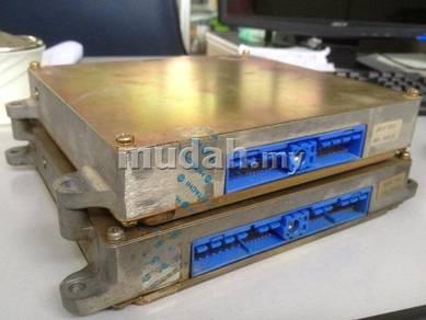 Hitachi Ex120 -2-3 ORIGINAL Hyd. System Parts