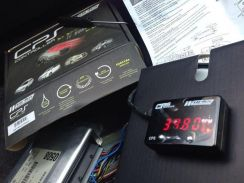 Works Campro CPS Controller (MAIN DISTRIBUTOR)