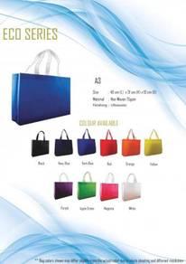 A3 Non Woven Bag