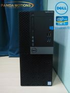 Dell Optiplex 5040 [i5-6500/4GB/500GB]