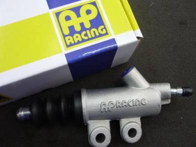 AP Racing Clutch Pump B16 B18 B20 D15 D16