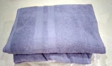 Towel Big Size