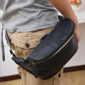 (135) Men Multifunction Handbags Bag Backpack