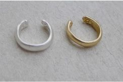 Cat Claw Ring Adjustable