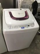 9kg Basuh Washing Machine Mesin Toshiba Automatic