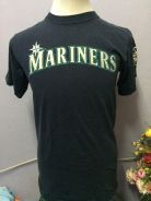 Tshirt Marines Harnades