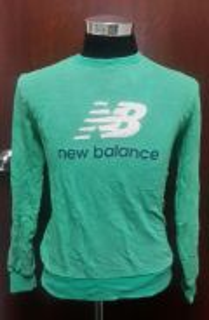 Sweater New Balance