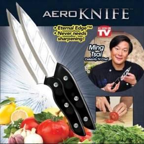 Aero Kitchen Knife (9)