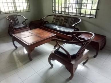Sofa Set 6pieces set