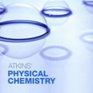 Atkins� Physical Chemistry 8th Ed
