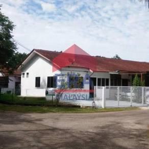 Bandar Amanjaya (TERRACE CONOR LOT)