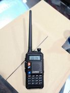 Walkie Talkie Baofeng Tac-18 8 Watt