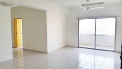 Setapak Ria Medium floor good condition