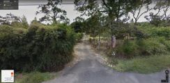 Land For Sales ( negotiable )