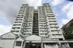 Meadow Park 3 Condo 1010Sf Old Klang Road RENOVATED Freehold Nice View