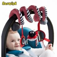 Cute Baby Toys