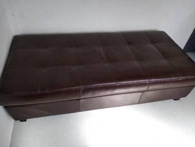 Sofa kukuh untuk dijual