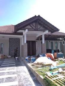 Interior Design Consultancy Contractor