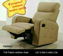 Furniture / Sofa / Relax Chair / Recliner Chair