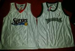 Singlet nba deadstock