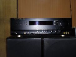 Harman kardon Avr-20