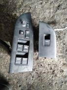 Honda Accord SDA main switch driver power window
