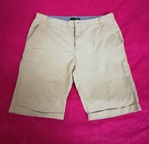 Original ENCORE short pant
