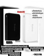 YOOBAO 10000mAh POWER BANK ORIGINAL M5