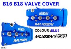 CIVIC EK EG B16 B18 Engine Valve Cover MUGEN b16A