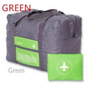 Foldable Storage Travel Bag