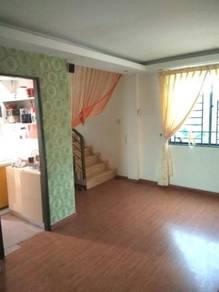 Deluxe Apartment House For Rent - Kota Kinabalu