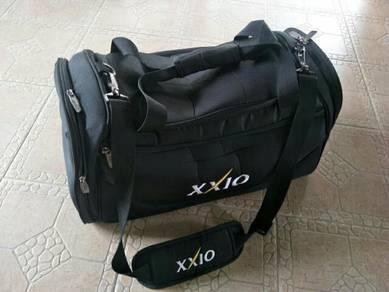 XXIO Boston bag