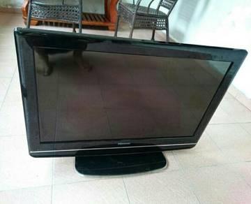 Tv Lcd Hisense 32