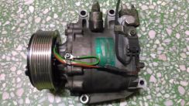 Honda accord 2.0 civic fb air cond compressor