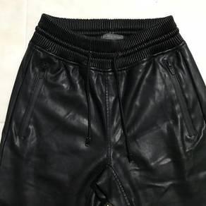 Zara jogger jeans