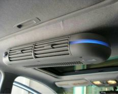 Univeral air cond blower