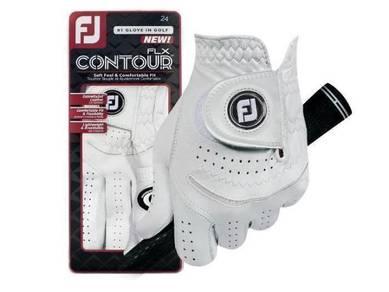 FootJoy Contour FLX Glove Men's Left