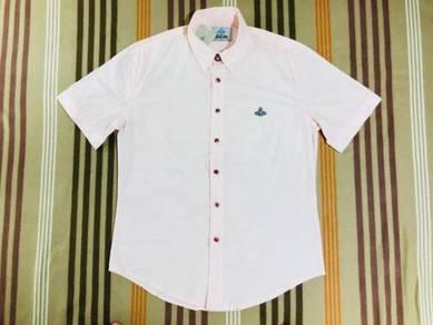 Vivienne Westwood Shirt - ajim bundle
