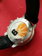 Tissot limited edition tony parker