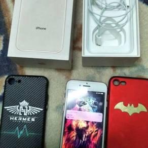 Iphone 8 32gb myset