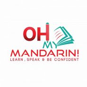 Tuiton teacher - mandarin language (part time)