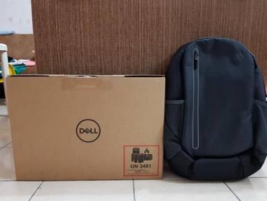 Dell Inspiron 5570- i5-8250U, 8GB, ITB, Radeon 530