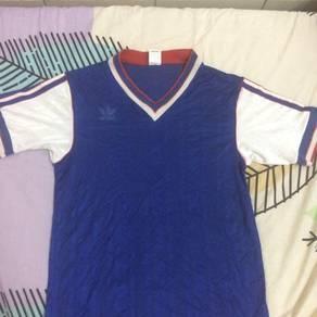 Adidas vintage jersey