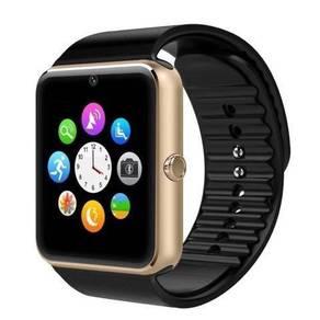 Gt08 smart watch phone call sms