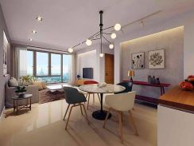 [Freehold] New Exclusive Luxury Condo Cheras Near MRT *1K to own