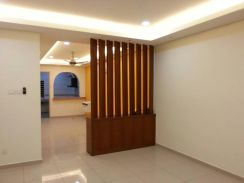 Brand New fully Renovated 2.5 Storey Armaya 1 For Sale