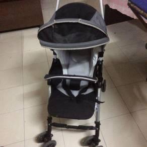 Baby stroller Aprica