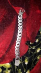 Bangel silver 925 untk di jual